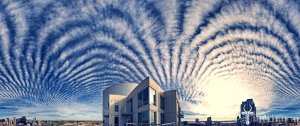 psychedelic_skies___chemtrails_over_san_diego___by_timothylgreend61pkdo
